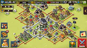 Download Latest Version of Total Conquest Mod APK [Unlimited Money] 4