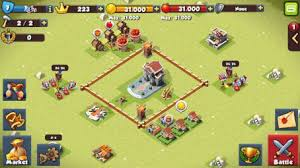 Download Latest Version of Total Conquest Mod APK [Unlimited Money] 3