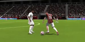 Real Football Mod APK Latest Version (Unlimited Money & Gold) 6