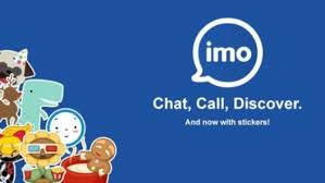 Download Imo Mod APK Latest Version 2021 For Android/IOS [Unlimited Chat] 5