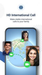 Download Imo Mod APK Latest Version 2021 For Android/IOS [Unlimited Chat] 1